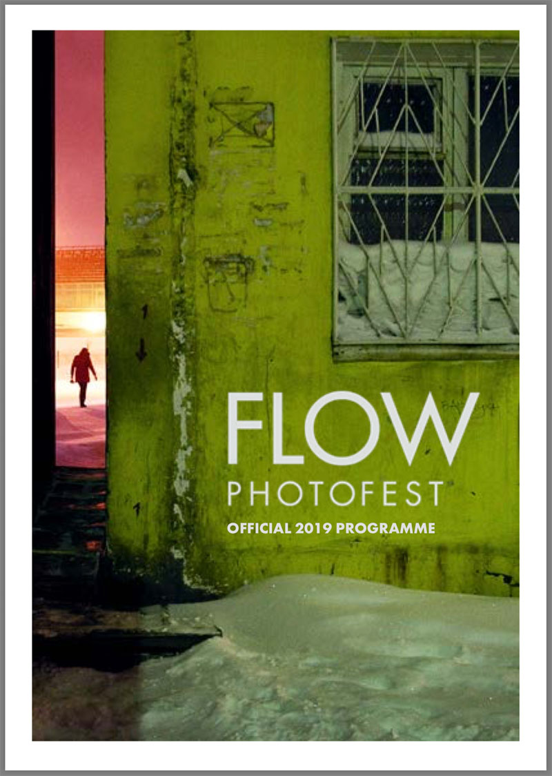 flowphotofest2019programme.jpg
