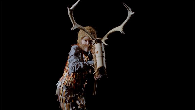 Deerdancer5.jpg