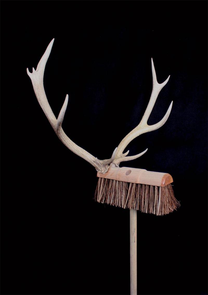 Deerdancer2.jpg