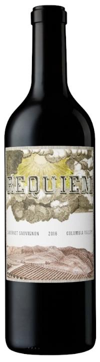 Requiem Cabernet Bottle Shot.jpg