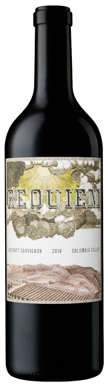 Requiem Cabernet Bottle Shot.jpg
