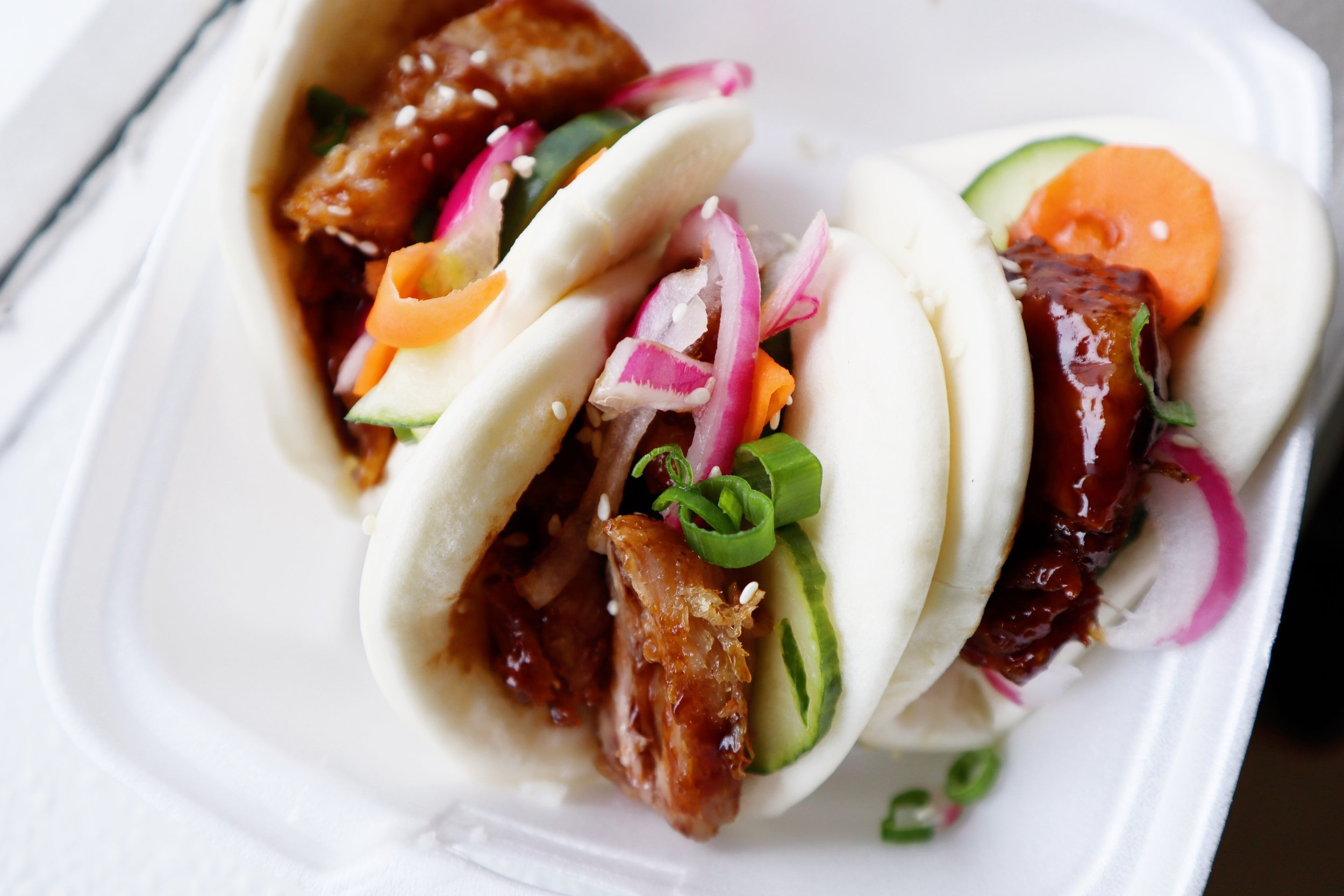 pork belly buns 3