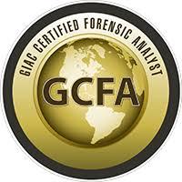 GCFA.jpg