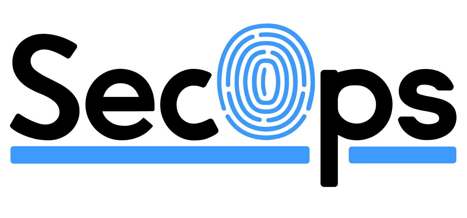 SecOps Logo High res.jpg
