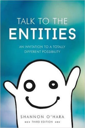 40.10_book_talk_to_the_entities_3rd_edition.jpg