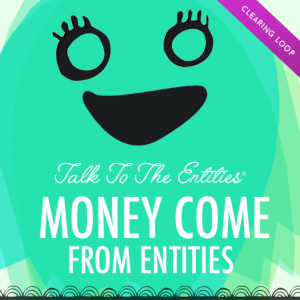 ClearingLoops_Money_FBsquare_R2-e1503495544135.png