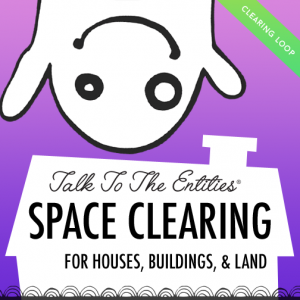 ClearingLoops_SpaceClear2_FBsquare_R2-e1503495241787.png
