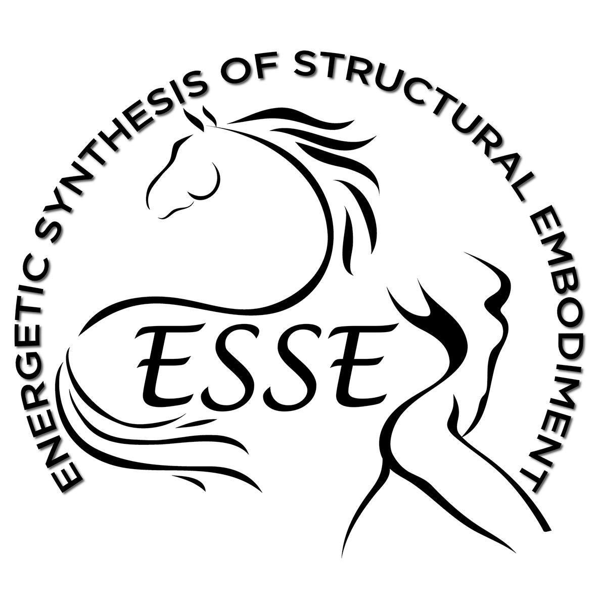 ESSE Logo (1).jpg
