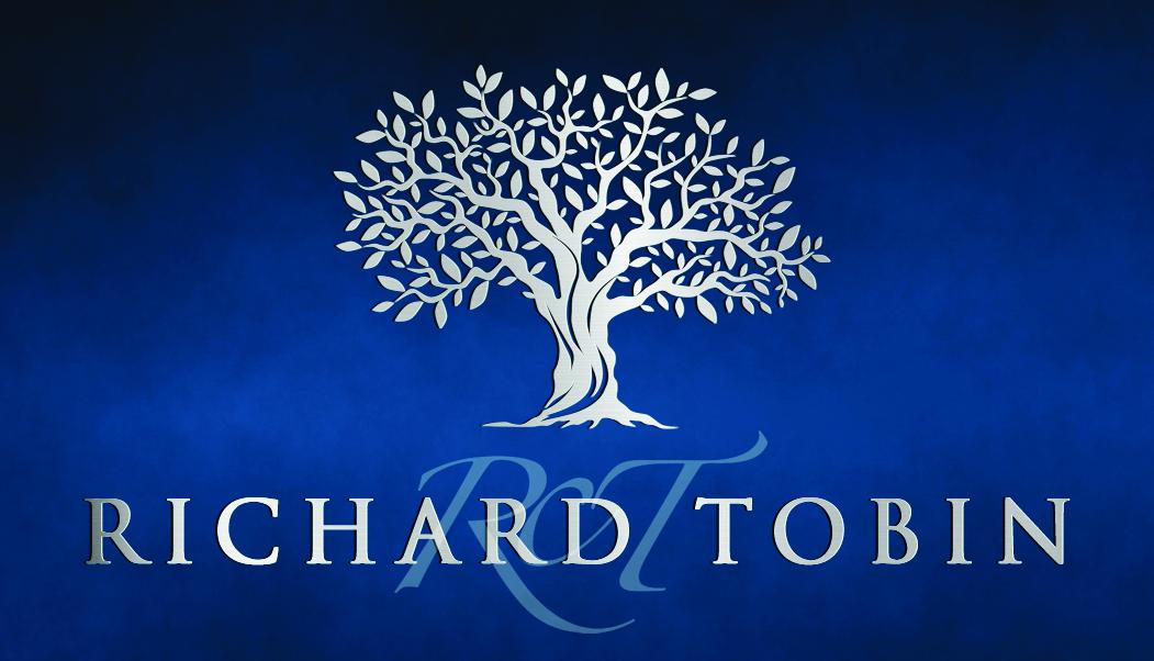 RichardTobin_BusinessFront (1).jpg