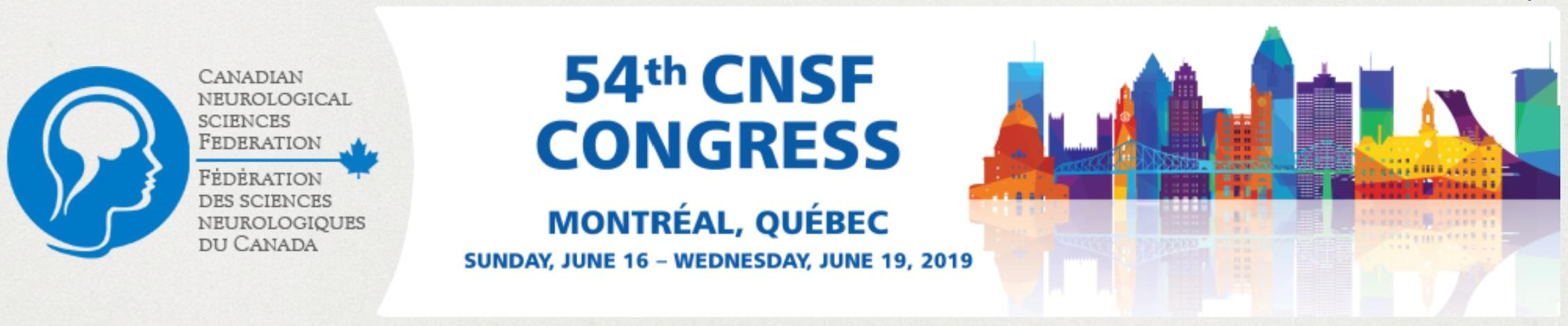 CNFSF CONGRESS 2019.jpg