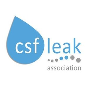 CSF Leak Association UK Logo.jpg