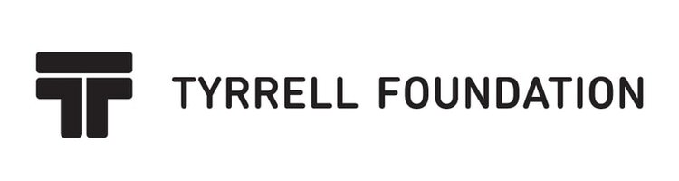 TYRELL FOUNDATION LOGO.jpeg