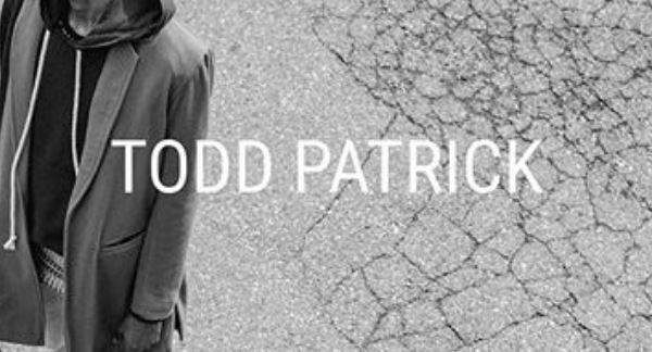 Todd Patrick2.JPG