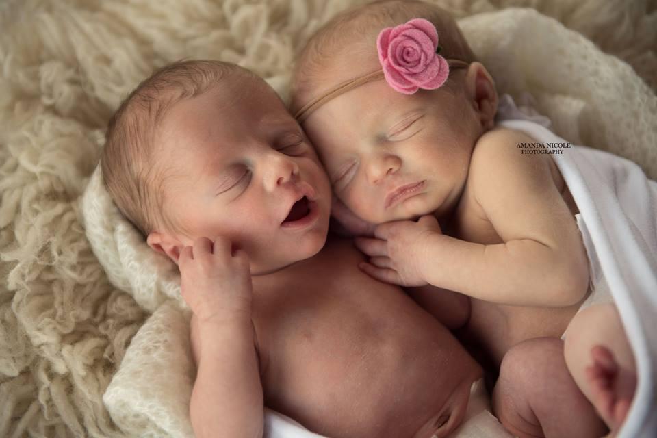 stock-newborn.jpg