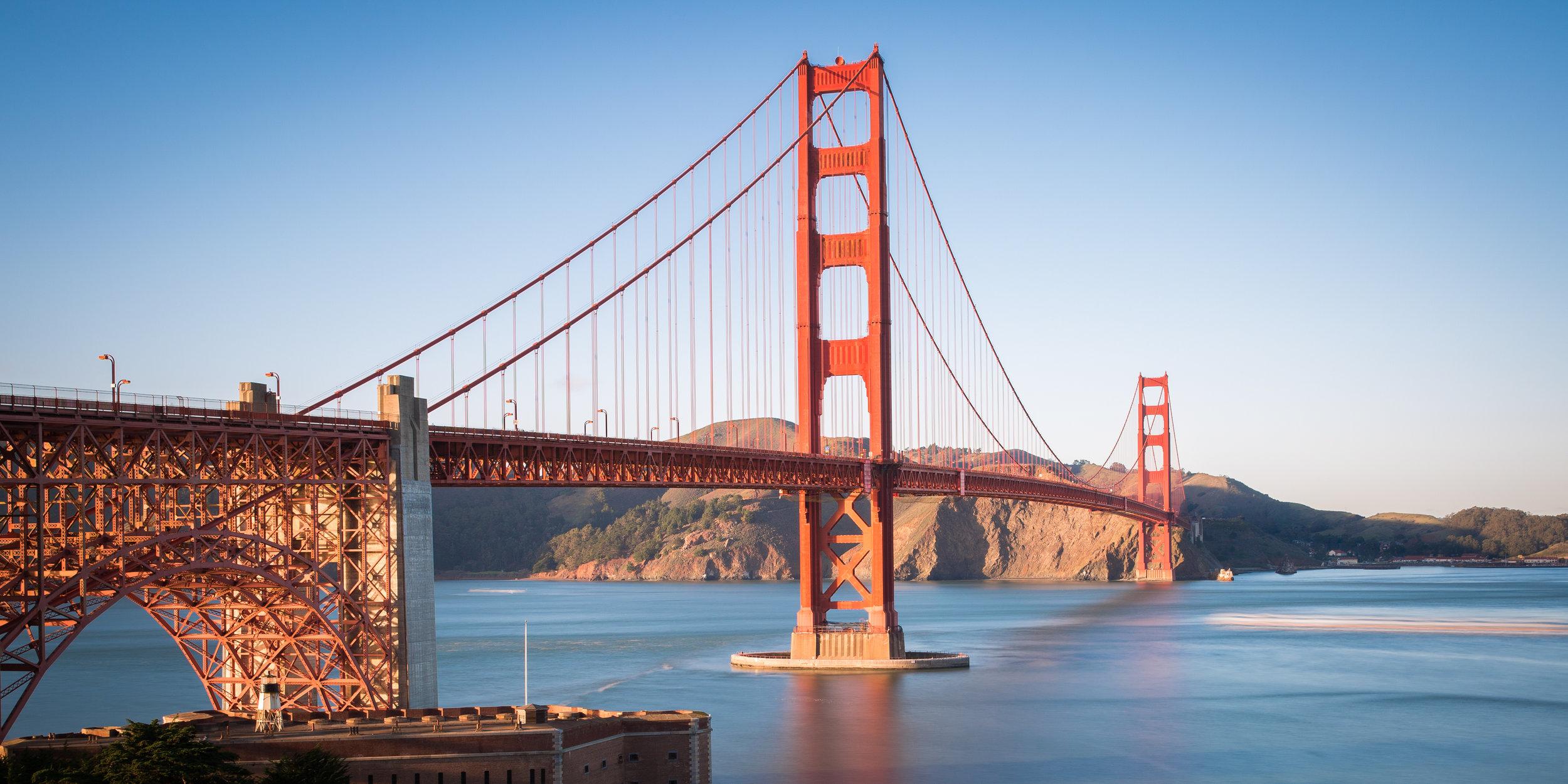 December Golden Gate 2014.jpg
