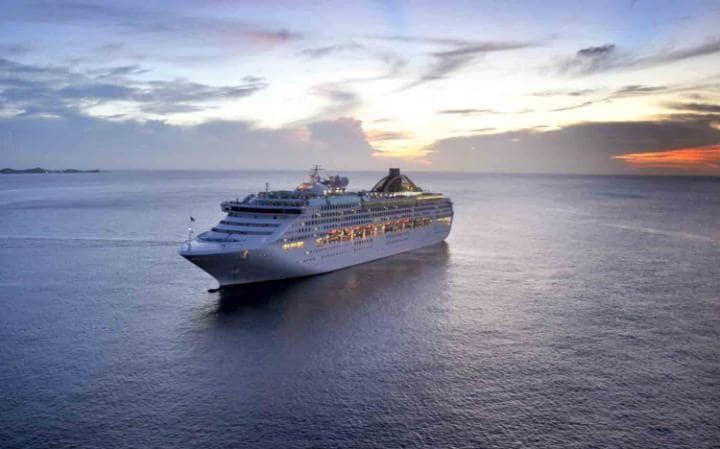 p-and-o-cruise-ship-oceana-large.jpg