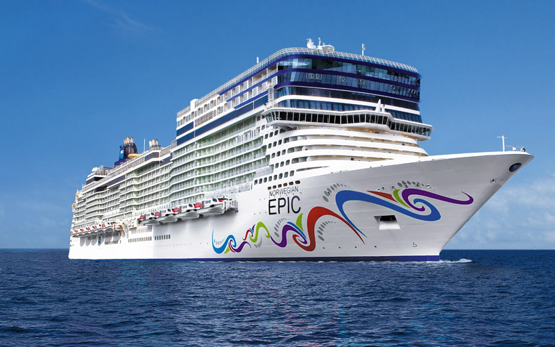 norwegian-cruise-line-norwegian-epic-exterior-gallery.jpg