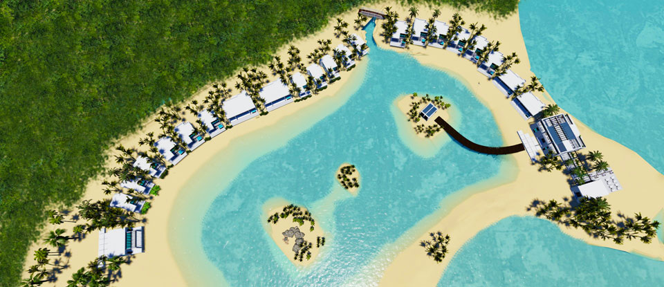 GSC.Lagoon.Aerial.jpg