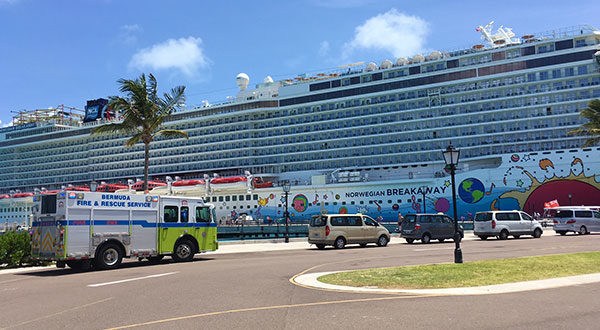 norwegian-breakaway-news-e1496026118567.jpg