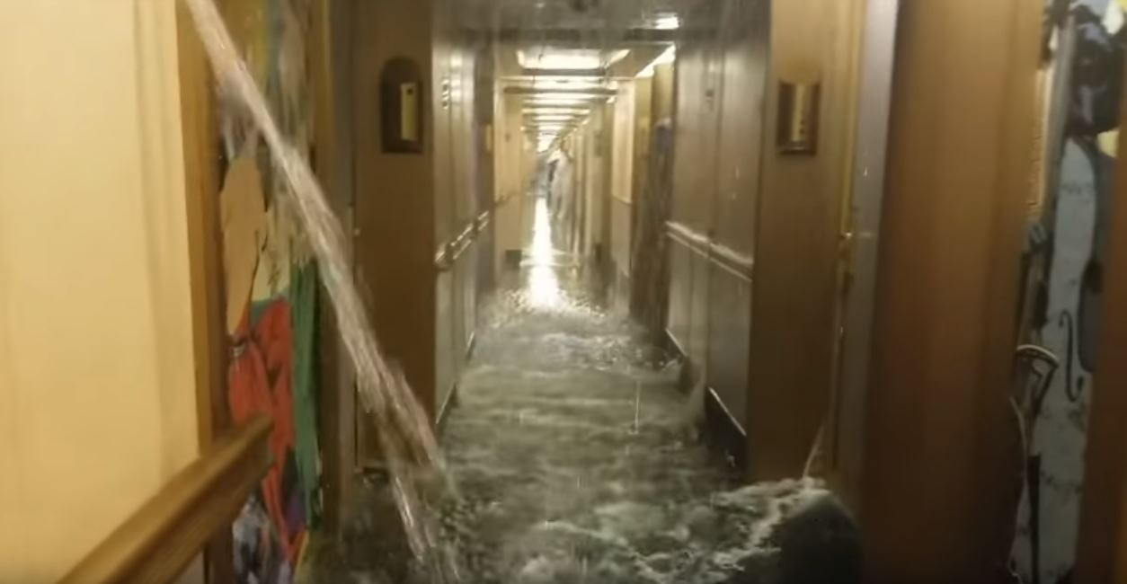 carnivaldreamflood1.jpg