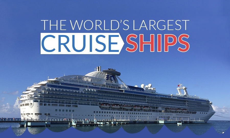 The-World's-Largest-Cruise-Ships-4.jpg