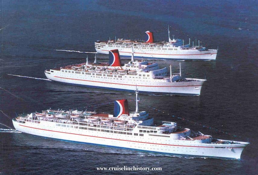 carnival-fleet.png