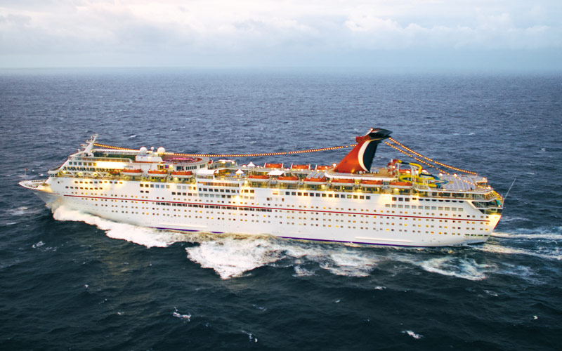 carnival-cruise-line-carnival-imagination-exterior-01-gallery.jpg