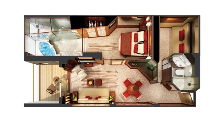 EPIC.2-Bedroom_Family_Villa_Schematic_H4_0.jpg