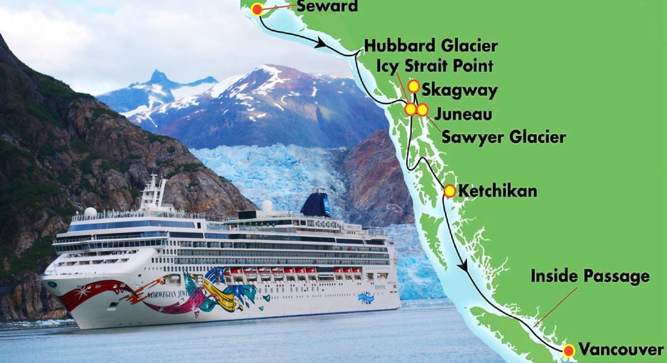 Alaska-Seward-to-Vancouver-Route.jpg