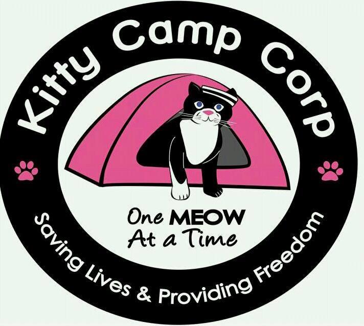 kitty camp corp _ logo.jpg