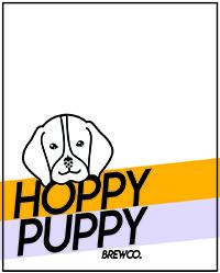 Hoppy Puppy top logo.jpg