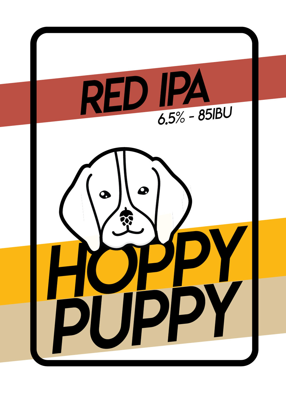 RED-IPA - Copy.jpg