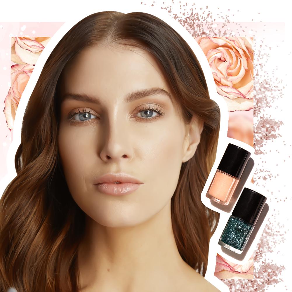 - September Face of TPR Erin Holland