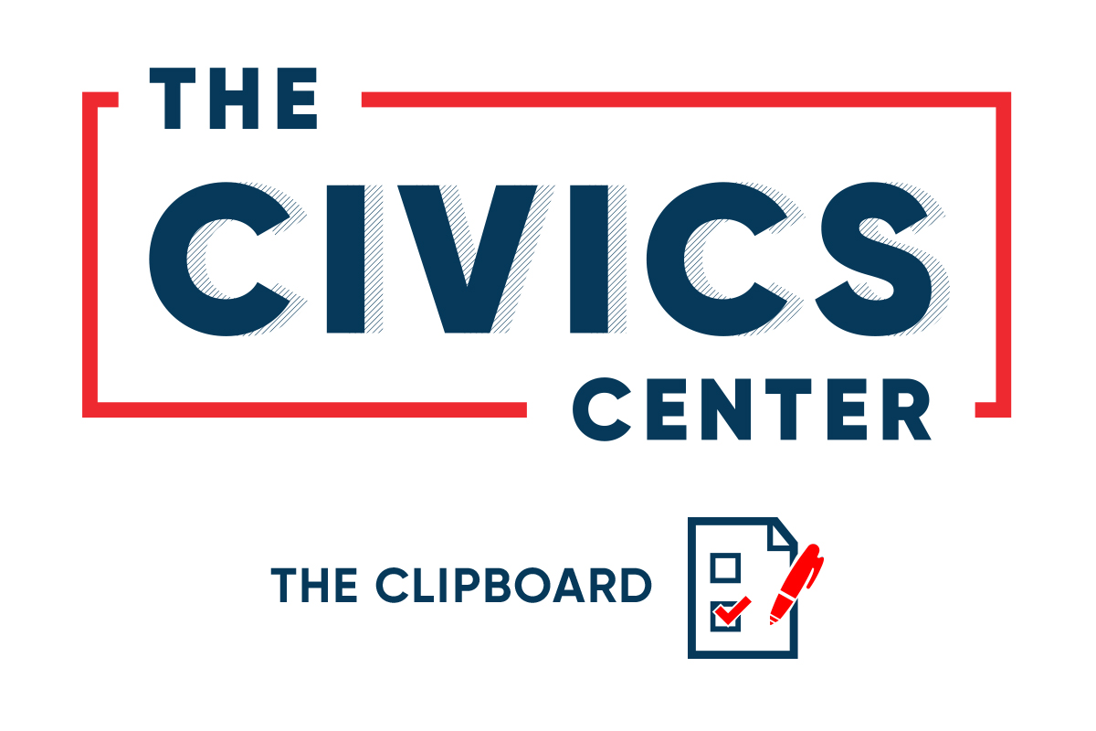 TheCivicsCenter_Newsletter_Social_009.jpg