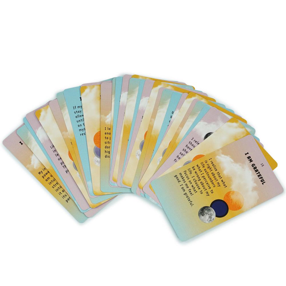 i-am-affirmation-cards (1).jpg