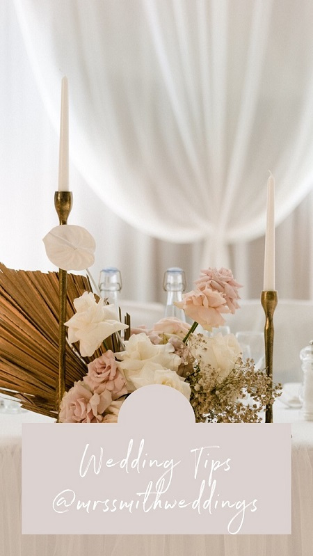 Imagery by  Siempre Weddings  Flowers by  The Hunter Yard  Planning by  Mrs Smith Weddings