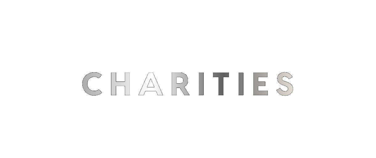 charities transparent.png