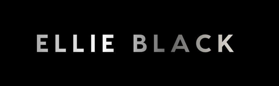 ellie black transparent.png