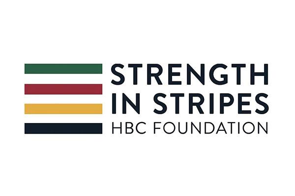 HBC-Foundation.jpg