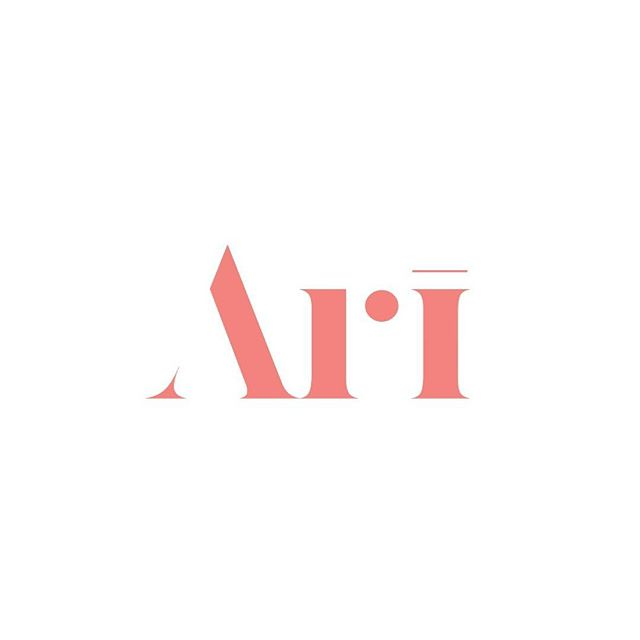 Arī  味方 | noun  Ally, friend, collaborator.  Ari is a multipurpose space ideal for product, still life, fashion, portrait shoots; castings, workshops and more. Opening in Auckland, November 2018!  Tucked away in down an unassuming street in the central suburb of Kingsland, Ari is a humble converted warehouse that offers 120sqm of light filled space. We've stripped back some of tell tale signs of the buildings industrial history, and given it a fresh, light and minimalist makeover; ready for you to get creative . . . . #auckland #kingsland #photography #studio #photographystudio #creativespace #openingsoon #minimalove #art #simpleandpure #negativespace