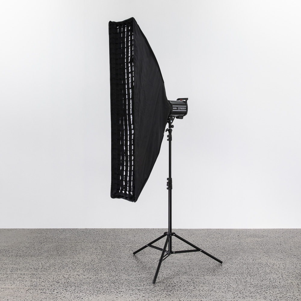 softbox strip grid insert - $7.00 + GST | 2 Available