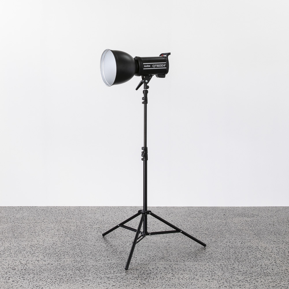 reflector 65 - $7.00 + GST | 4 Available