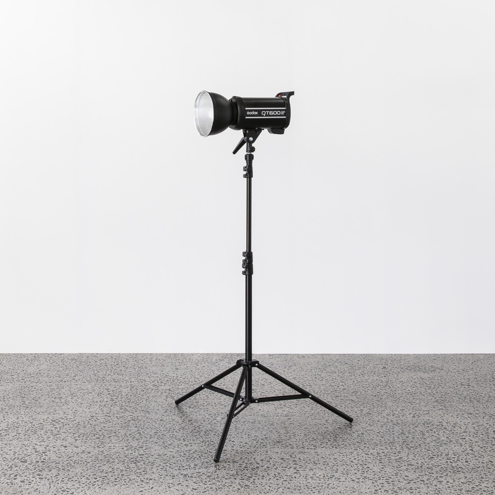 reflector 55 - $7.00 + GST | 4 Available