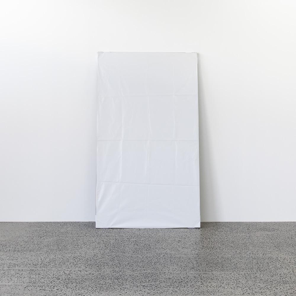 chimera 6x4 Frame w/ Fabric - $20.00 + GST | Reversible White Black Fabric