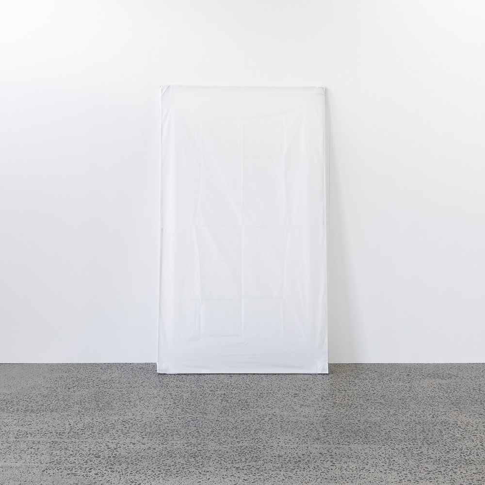 chimera 6x4 Frame w/ Diffusion - $20.00 + GST | Reversible Black White Fabric