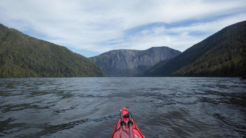 misty -fjords-kayak-boat-tour.jpg