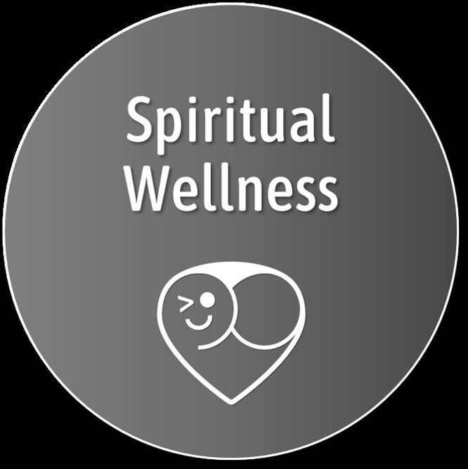 Spiritual Wellness.png