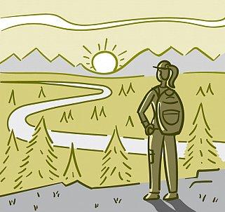 Brighten Your Outlook  https://www.nih.gov/health-information/emotional-wellness-toolkit