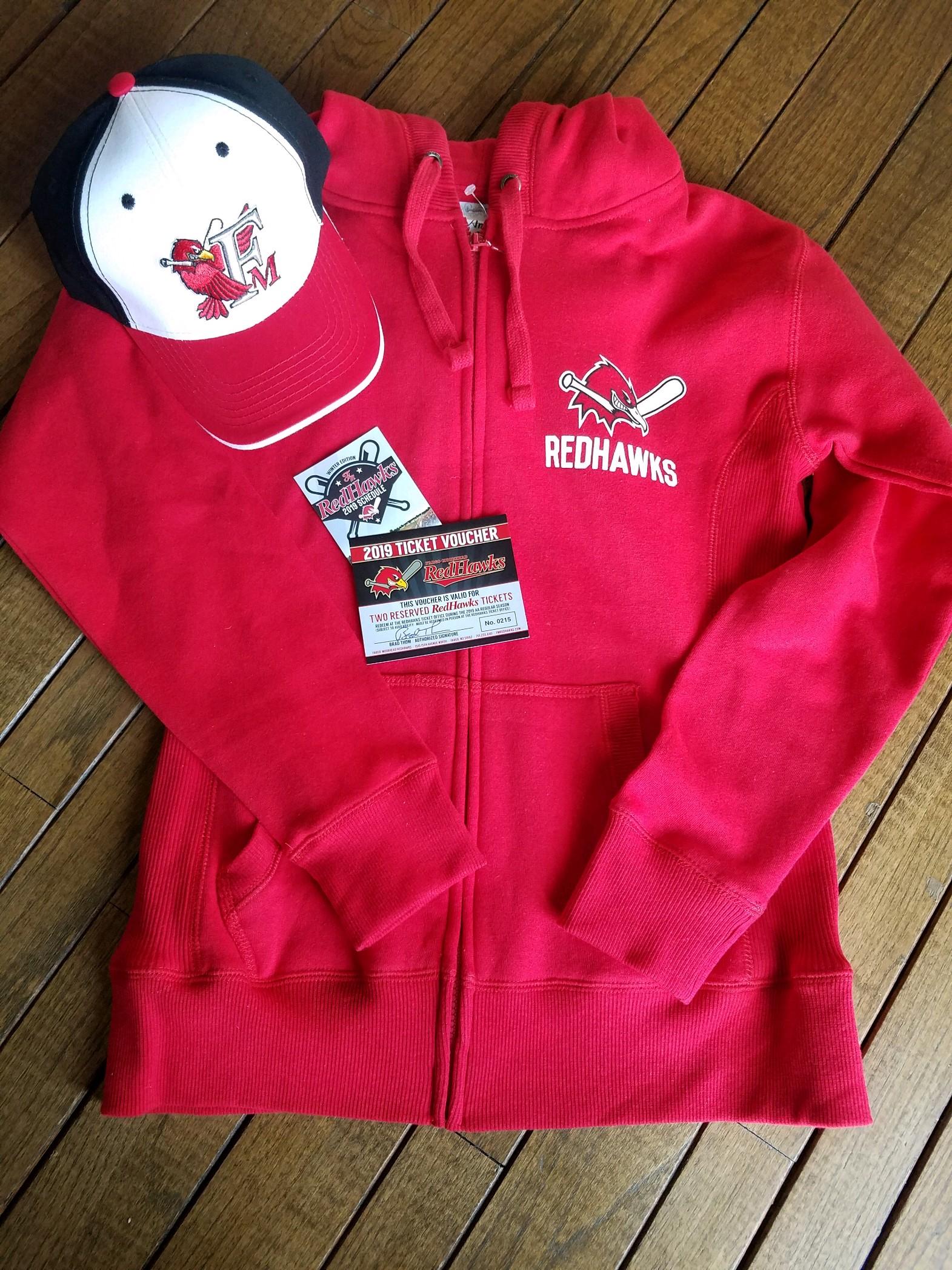 redhawks-hoodie.jpg