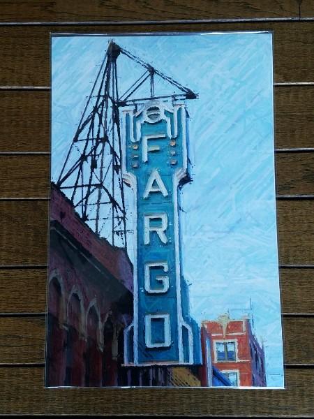 fargo-art.jpg